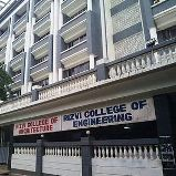 Rizvi College of Engineering, Mumbai