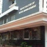 Rizvi College of Hotel Management, Mumbai