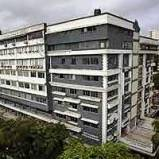 Rizvi College of Management & Research, Mumbai